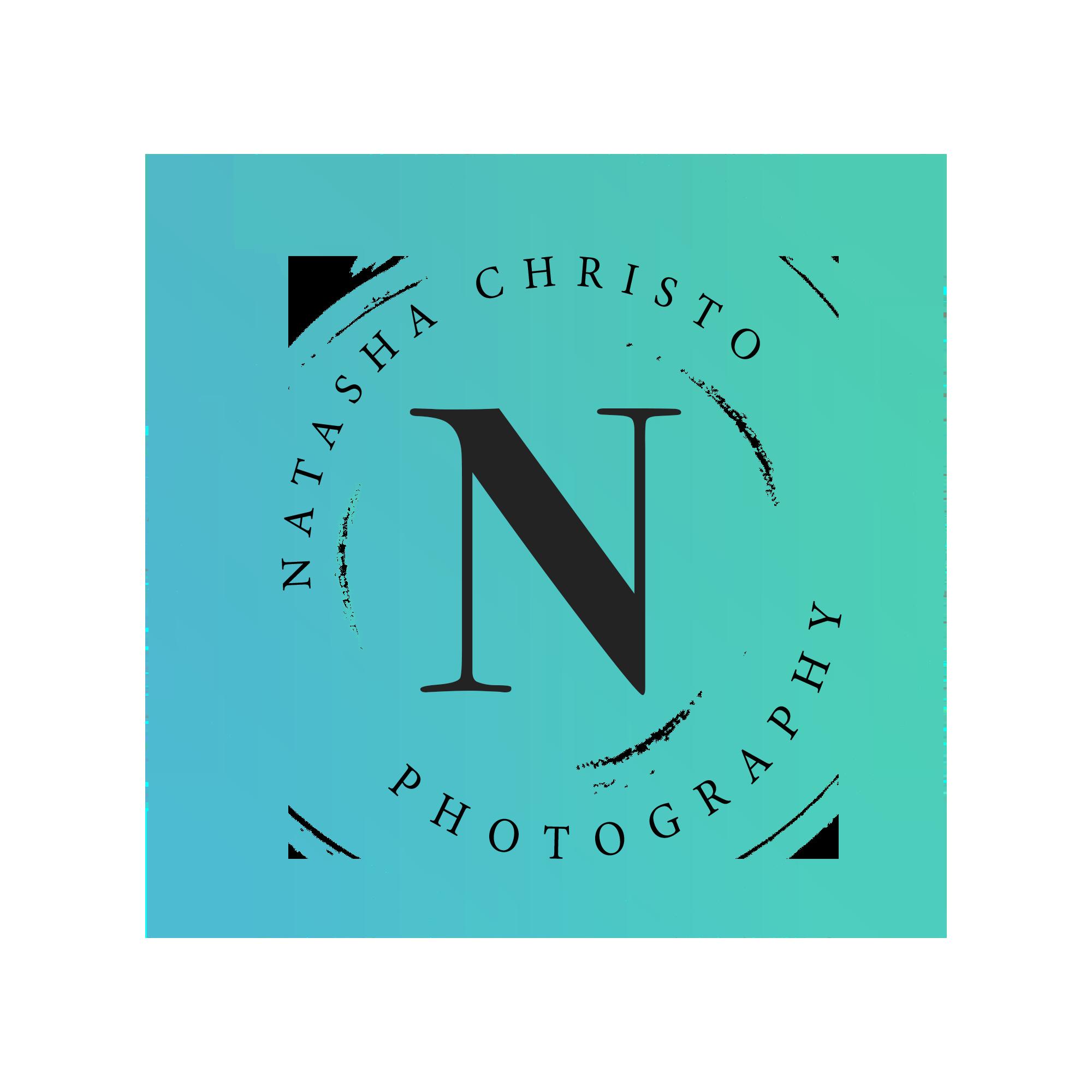Natasha Christo Photography